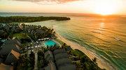 Hotel Fiji,   Fiji - Viti Levu,   InterContinental Fiji Golf Resort & Spa in Viti Levu  in Ozeanien Pazifik in Eigenanreise