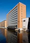 Hotel Deutschland,   Städte Nord,   Sofitel Hamburg Alter Wall in Hamburg  in Deutschland Nord in Eigenanreise