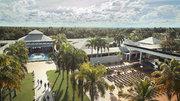 Reisen Catalonia Bávaro Beach Golf & Casino Resort Playa Bávaro