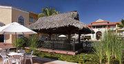 Urlaubsbuchung Gran Ventana Beach Resort Playa Dorada