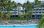 Pauschalreise          Hotel RIU Naiboa in Punta Cana  ab Stuttgart STR