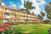 Reisecenter Viva Wyndham Dominicus Palace Bayahibe