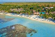 Top Last Minute AngebotViva Wyndham Dominicus Beach   in La Romana mit Flug