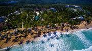 Das Hotel Viva Wyndham V Samana in Bahia de Coson