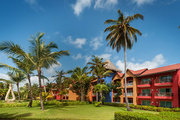 Last Minute Punta Cana Princess All Suites Resort & Spa Adults Only   in Punta Cana mit Flug