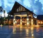 Südküste (Santo Domingo),     Casa de Campo Resort & Villas (5*) in La Romana  in der Dominikanische Republik