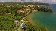 Grand Bahia Principe Cayacoa in Santa Bárbara de Samaná