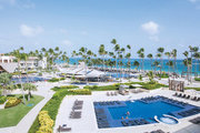 Pauschalreise          Royalton Punta Cana Resort & Casino in Playa Bávaro  ab Dresden DRS