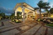 Das Hotel Eden Roc At Cap Cana in Punta Cana