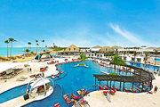 Das Hotel CHIC Punta Cana in Uvero Alto