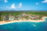 Reisen Hotel Now Onyx Punta Cana in Uvero Alto