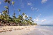 Last Minute Grand Palladium Palace Resort Spa & Casino   in Punta Cana mit Flug
