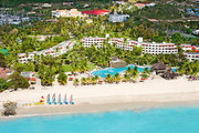 Reisen Angebot - Last Minute Antigua