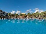 Pauschalreise          Hard Rock Hotel & Casino Punta Cana in Punta Cana  ab Stuttgart STR