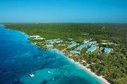 Reisen Dreams La Romana Resort & Spa Bayahibe