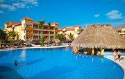 Das HotelGrand Bahia Principe Turquesa in Playa Bávaro