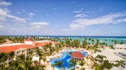 Das Hotel Luxury Bahia Principe Esmeralda im Urlaubsort Punta Cana