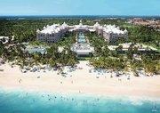 Hotelbewertungen RIU Palace Punta Cana Punta Cana