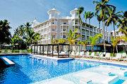 Pauschalreise          RIU Palace Macao in Punta Cana  ab Dresden DRS