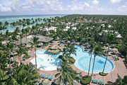 Reisecenter Grand Palladium Palace Resort Spa & Casino Punta Cana