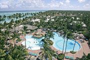 Reisen Grand Palladium Palace Resort Spa & Casino Punta Cana