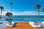 Das HotelCasa de Campo Resort & Villas in La Romana
