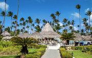 Ostküste (Punta Cana),     TRS Turquesa Hotel (5*) in Punta Cana  in der Dominikanische Republik