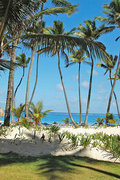 Das HotelGrand Palladium Punta Cana Resort & Spa (0*) in Punta Cana