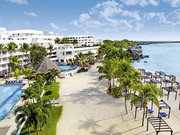 Das HotelBe Live Experience Hamaca in Boca Chica