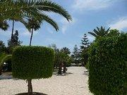 Reisen Angebot - Last Minute Monastir & Umgebung