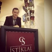 Reisen Angebot - Last Minute Istanbul