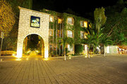 Reisen Angebot - Last Minute Cancun