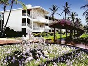 ReiseangeboteSirenis Tropical Suites   in Uvero Alto mit Flug