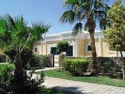 Last Minute Hurghada & Safaga - Reiseangebot