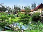Langzeitreise Thailand - Khao Lak - Khao Lak - Khaolak Emerald Beach Resort & Spa