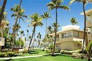 Hotel Sirenis Tropical Suites   in Uvero Alto mit Flug