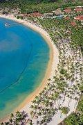 Pauschalreise          Luxury Bahia Principe Bouganville in San Pedro de Macorís  ab Hannover HAJ