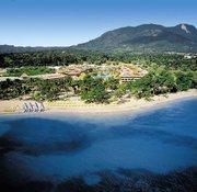 Das Hotel Iberostar Costa Dorada im Urlaubsort Playa Dorada