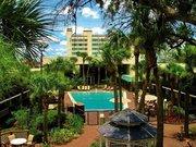 Hotel Ramada Gateway Kissimmee   in Orlando USA Westküsten-Staaten