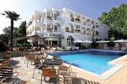 Reisen Angebot - Last Minute Thessaloniki (Chalkidiki)