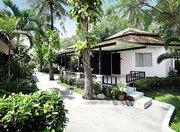 Pauschalreise Hotel Thailand,     Ko Samui,     Chaweng Cove Beach Resort in Chaweng Beach