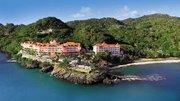 Pauschalreise          Luxury Bahia Principe Samana in Samana  ab Nürnberg NUE