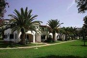 Hotel Spanien,   Menorca,   Son Bou Gardens in Son Bou  auf den Balearen in Eigenanreise