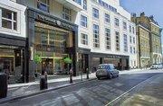 Großbritannien,     London & Umgebung,     Grange City Hotel in London  ab Saarbrücken SCN