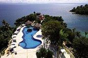 Reisen Hotel Grand Bahia Principe Cayacoa im Urlaubsort Samana