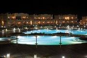 Laguna Beach Resort in Marsa Alam (Ägypten)