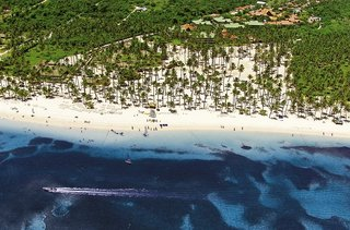 Ostküste (Punta Cana),     IFA Villas Bavaro Resort & Spa (3+*) in Punta Cana  in der Dominikanische Republik