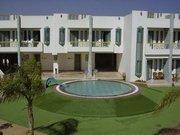 Sharm Holiday Resort in Sharm el-Sheikh (Ägypten)