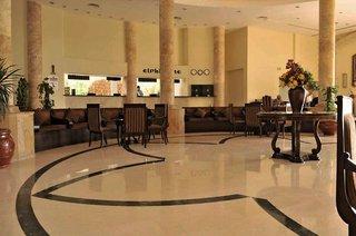 Pauschalreise Hotel Ägypten,     Marsa Alâm & Umgebung,     Elphistone Resort in Marsa Alam