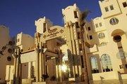 Pauschalreise Hotel Ägypten,     Hurghada & Safaga,     Royal Lagoons Resort in Hurghada